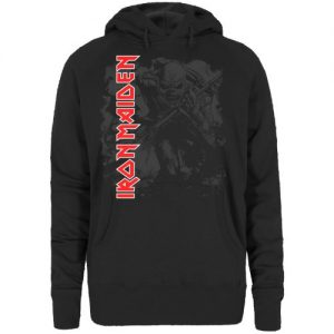 BAND MERCH. Him – Men s Pullover ( Men s Hoodie). €27.00. Add to Wishlist  loading c8ea4679d92d
