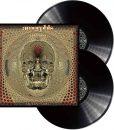Amorphis – Queen Of Time lp-min