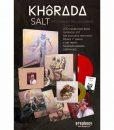 khorada-salt-pro.227.box-min