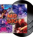 mr big – live lp