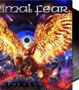 primal-fear-lp-min