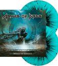 AshesOfAres-splatter-lp-mock-up-min
