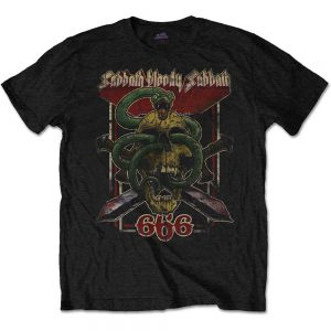 de6dc0712ecc Music Megastore - Heavy Metal & Rock Online Shop