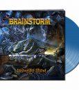 Brainstorm-ClearBlue_1500x1500-min