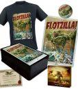 Flotsam-boxset-min
