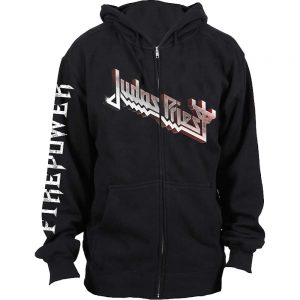 BAND MERCH. Iron Maiden – The Trooper (Hoodie). €27.00. Add to Wishlist  loading 5b3bf8b11ab2
