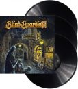 Blind-guardian-LiveblackLP-min