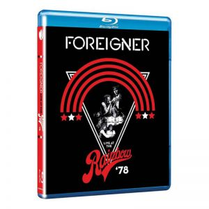 Blu-ray Archives - Music Megastore