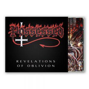 c30afad63a Music Megastore - Heavy Metal   Rock Online Shop