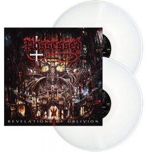 97463380f35 Music Megastore - Heavy Metal & Rock Online Shop