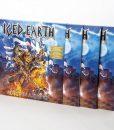 Iced_earth-aliveinathensmockupblacklp-min