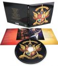 wishbone_ash_coat_of_arms_cd_napalm_records-min